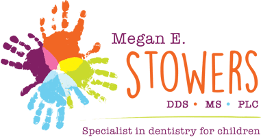 Stowers Pediatric Dentists