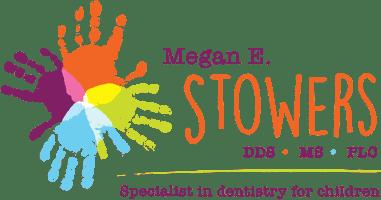 Stowers Pediatric Dentists